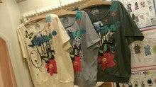 ScoLar(スカラー)大阪 ZacLo*心斎橋OPA店-1377754455251.jpg