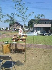 陰陽師【賀茂じい】の開運ブログ-1377757550899.jpg