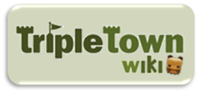 $TripleTown トリプルタウン:まとめ