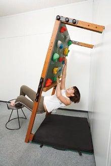 $究極の加圧トレーニング!!