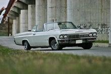 500centのブログ-1965インパラ_8_002