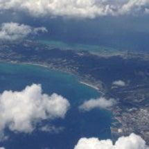 沖縄のこと・・・