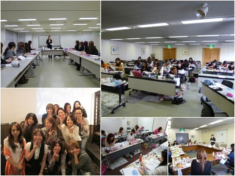 $女性のキラキラLifeを応援するGLIBU代表ブログ★キラキラで生涯現役!♪1dayスクール開催中!ビュエリスト協会名古屋支部