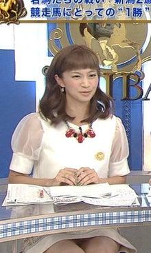 takoyakipurinさんのブログ☆-グラフィック0830003.jpg