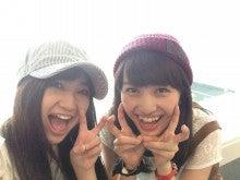 ももいろクローバーZ 百田夏菜子 オフィシャルブログ 「でこちゃん日記」 Powered by Ameba-13778472568973.jpg