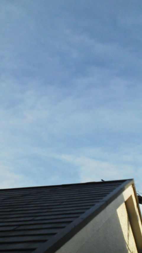 ぱんだのマラソンとお天気ブログ☆目指せサロマ湖100Kウルトラマラソン☆-20130831063205.jpg