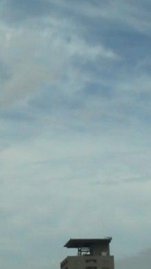 ぱんだのマラソンとお天気ブログ☆目指せサロマ湖100Kウルトラマラソン☆-20130831084628.jpg