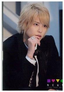 takoyakipurinさんのブログ☆-グラフィック0831004.jpg