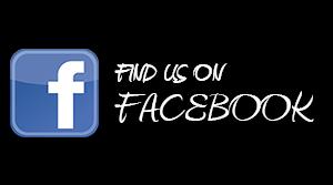6degrees NON's blog-facebook