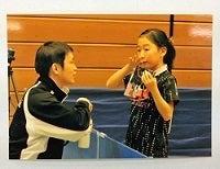 $丸子橋卓球スタジオのブログ