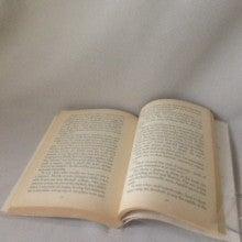 英語多読教室くにたち主宰者のブログ-__.JPG