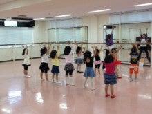 $宝塚 Prima 子供のバレエ&ダンス -PRIKA1