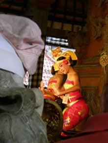 夫婦世界旅行-妻編-コンテスト2