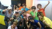 神取忍オフィシャルブログ「神取忍の奮闘日記」Powered by Ameba-IMG_2013083116372.jpg