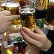 名古屋ビール祭り
