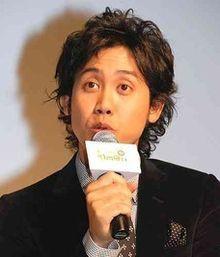 takoyakipurinさんのブログ☆-グラフィック0901004.jpg