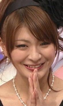 takoyakipurinさんのブログ☆-グラフィック0901005.jpg