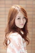 ポートレート写真&ストックフォト☆Hisaの【B型、乙女座、左利き~】