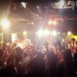 8/31 音風nig…