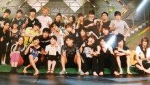 滝口幸広オフィシャルブログ『幸の時間割』 Powered by アメブロ-rps20130901_233011.jpg