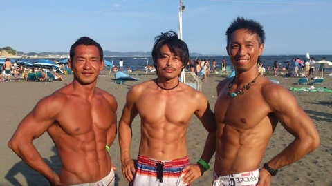 http://stat.ameba.jp/user_images/20130902/02/hiroshi1229/3f/52/j/o0480027012669918586.jpg