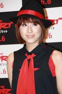 takoyakipurinさんのブログ☆-グラフィック0902001.jpg
