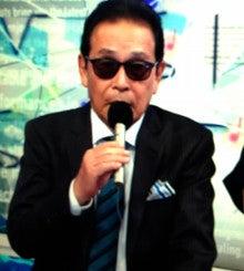 $ブロスジャパン社長のブログ