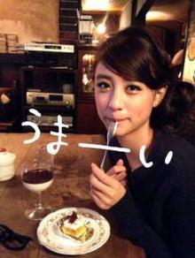 takoyakipurinさんのブログ☆-グラフィック0902005.jpg