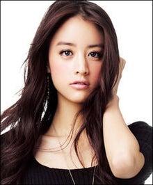 takoyakipurinさんのブログ☆-グラフィック0902004.jpg