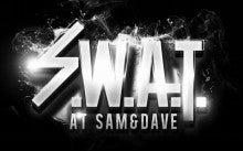 DJ WATARU a.k.a. GHOST LIP