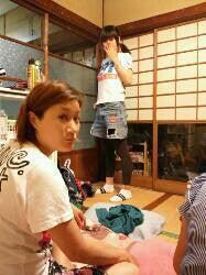 イー☆ちゃん(マリア)オフィシャルブログ 「大好き日本」 Powered by Ameba-1378028683397.jpg