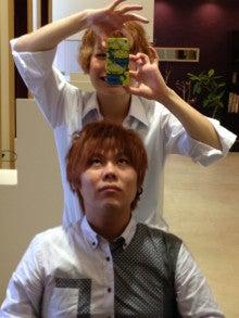 鳥取市吉成の美容室…   【よ】うこそ!【し】ゅがーの【な】かまい【り】♪