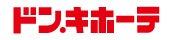 $内山高志オフィシャルブログ Powered by Ameba