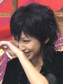 takoyakipurinさんのブログ☆-グラフィック0903005.jpg