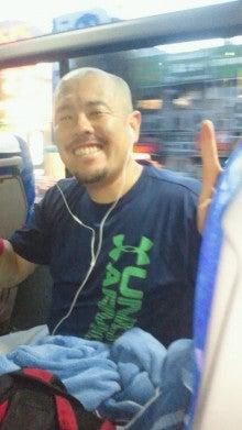和田一浩オフィシャルブログ Benchan Diary Powered by Ameba