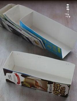 ツクツク ~ 【京都・奈良・大阪】手づくり石けん教室と、道具の店