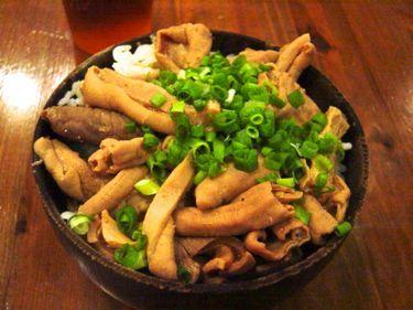横浜発 驢馬人の美食な日々-Darumataisi06