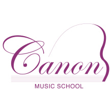 $Canon Music School