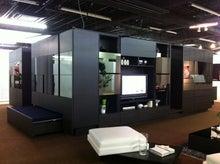 fukamachi design office