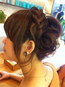 $おてんばミッシー!美容師BLOG-IMG_1853.jpg