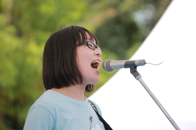 $アネモネ・モーニアン オフィシャルブログ「iAnimo!」Powered by Ameba