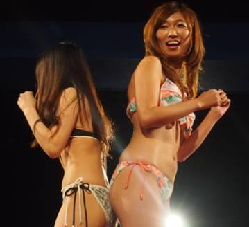 ベンテンクイーンズ~女王の超快感!~