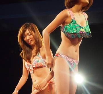 ベンテンクイーンズ~女王の超快感!~-0911-01
