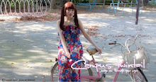 $上野瞳オフィシャルブログ Powered by Ameba-image