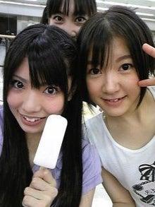 takoyakipurinさんのブログ☆-グラフィック0904003.jpg