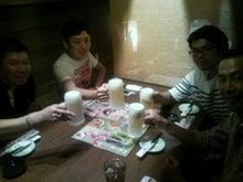 神戸六甲道リラクゼーションサロンRepairのブログ