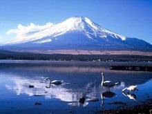 $リサイクルトナー通販のサムサフイ北海道から東京など沖縄まで再生トナー通販