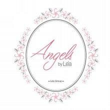 $長岡市まつげエクステサロン Angels by Le'a