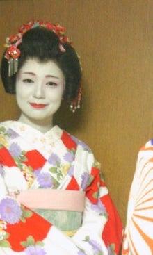 浅草の振袖さんのブログ-KC3O00660001.jpg