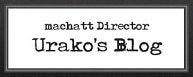 machattのブログ